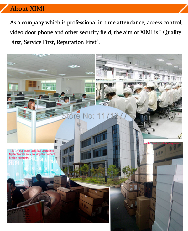 About XIMI.jpg