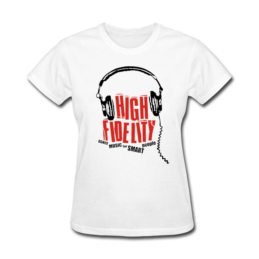 Sexual Bright T Shirt Ladies's best quotes <font><b>dance</b></font> music Organic Cotton O Neck Printed With Environmental <font><b>Ink</b></font> Tees