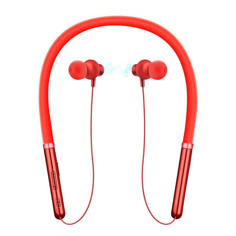 Q30 Wireless Headphones Bluetooth Noise Cancelling Earphone Sport Stereo Earbud Headset With Mic For All Smart Phone Accessori