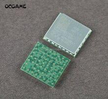 OCGAME по тестирование оригинальные б/у беспроводной J20H091 bluetooth ic для PS4 тонкий поляризационный фильтр pro Bluetooth модуль Rev1.0