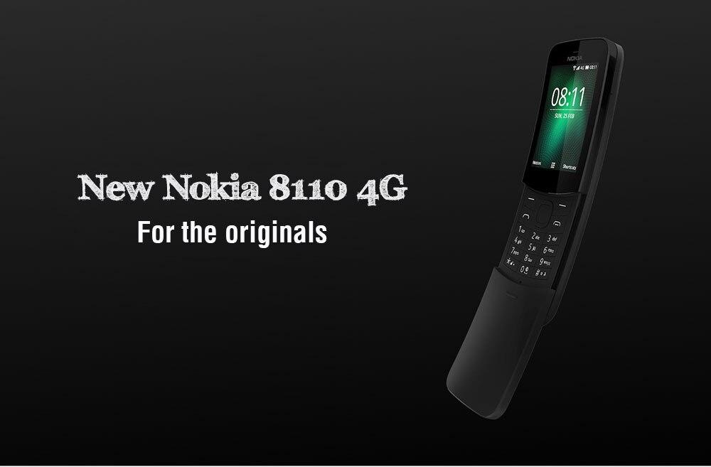 Nokia-8110-4G-1000-01_01