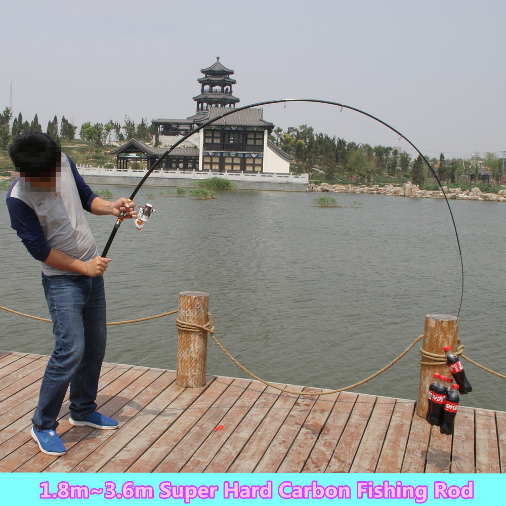 popular fish shimano-buy cheap fish shimano lots from china fish, Fishing Reels