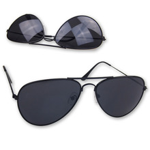 Best Quality Shade Uv Protection Sunglasses Men driving Eyewear Mirror Vintage google sun glasses big promotions eyeglasses