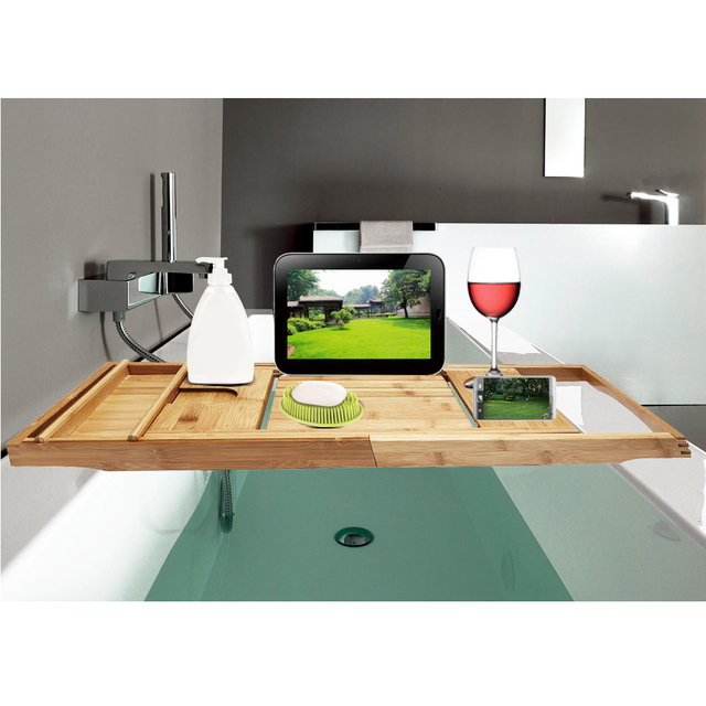 Emejing Ipad Badkamer Houder Ideas - Modern Design Ideas ...
