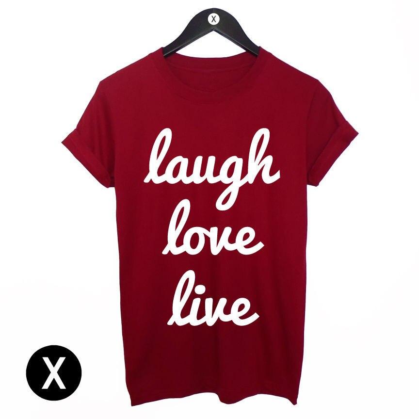 YUNY Mens Short Sleeve Cotton Couples Summer Crewneck Shirts T-Shirt Rose Red L