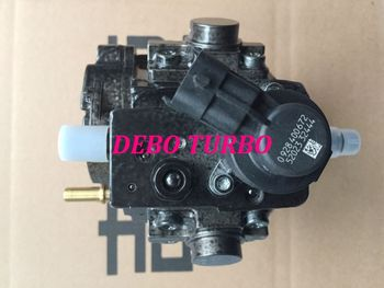 NEW GENUINE 4990601 0445110119 Diesel Fuel Injection Pump  for CUMMINS ISF2.8 2.8L 105KW