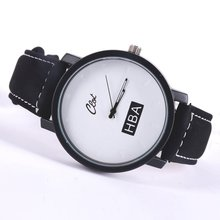 Fashion Watches Men Women Watch Luxury Business Stainless St