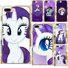 9071ce6621 Popular My Little Pony Iphone Case-Buy Cheap My Little Pony Iphone ...