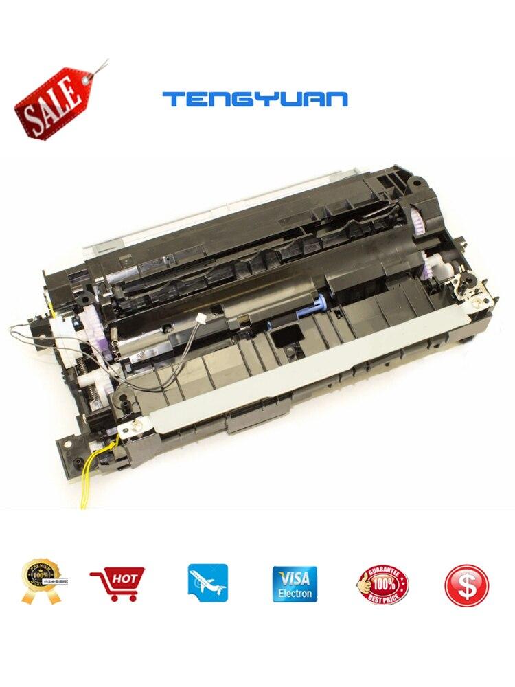 90% nouveau RM1-8425 original Tray'1 assemblage de ramassage pour HP M601 m602 m603 pièces d'imprimante en vente
