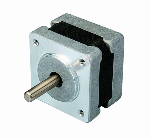 Online get cheap small stepper motor for Very small stepper motor