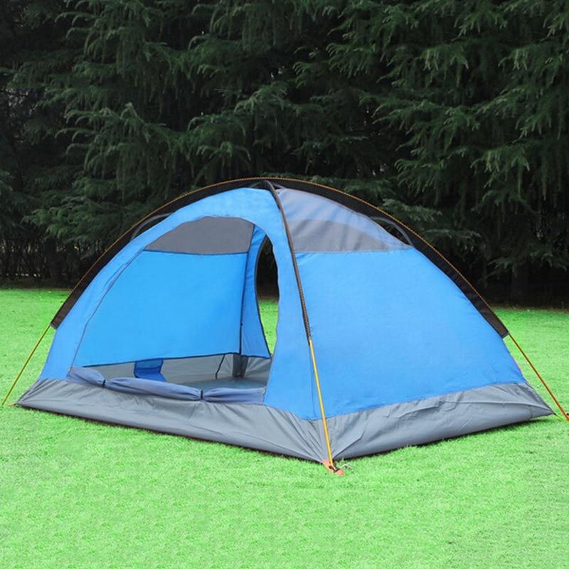 2017 Meistverkauften Zelte Camping Ausrüstung Aluminiumlegierung ...