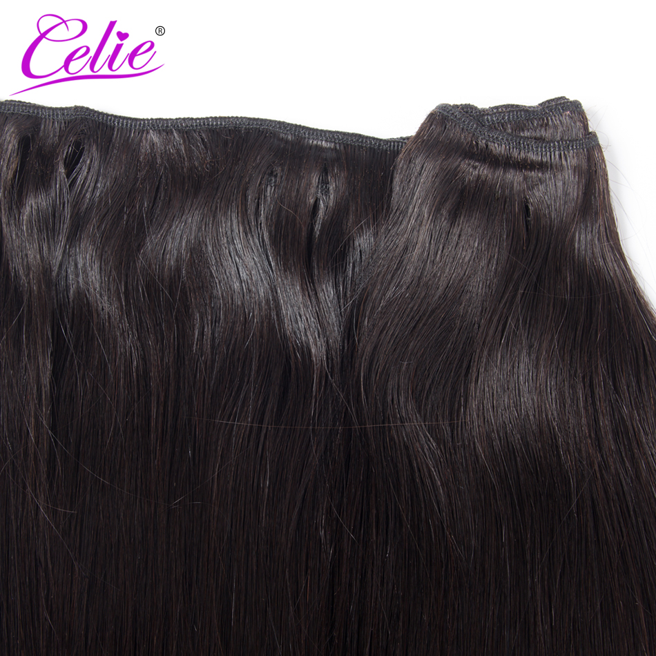 celie-hair-straight-hair-14