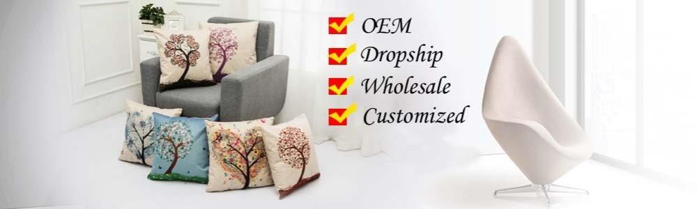 Meijuner Square White Cushion Pillow interior Insert Soft PP Cotton for Home Decor Sofa Chair Throw Pillow Core Seat Cushion