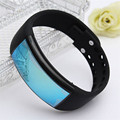 SmartWatch Fashion Pedometer 3D Sensor LED 8GB Smart Sports Watch Bracelet Unisex Sports Watch