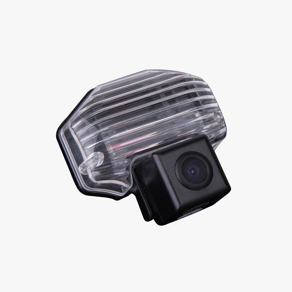 Za Toyotinu želju Corolla Previa Alphard Tarago Kamera za vožnju - Automobilska Elektronika