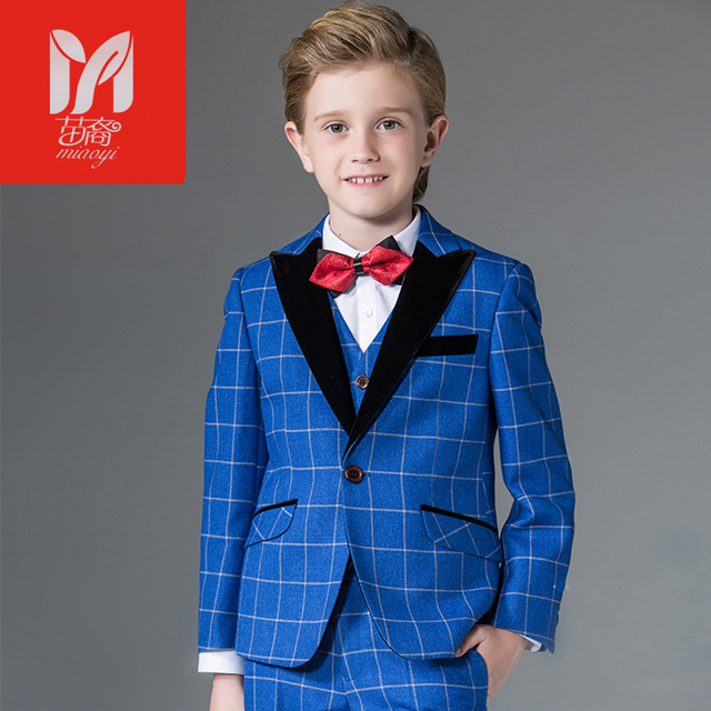 suits for boys wedding wedding boys suits wedding suits boys ...