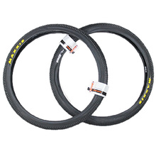 MAXXIS PACE Bicycle Tires 26 1.95 27.5×2.1 29×2.1 Anti Puncture 26 2.1 27.5×1.95 29 inch