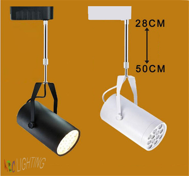 Alibaba aliexpress 7 71218led110220 mozeypictures Image collections