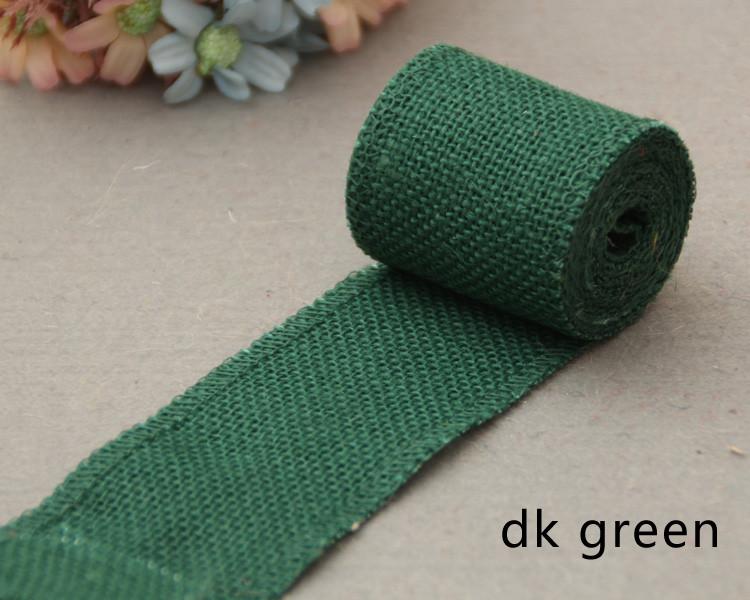 dk-green
