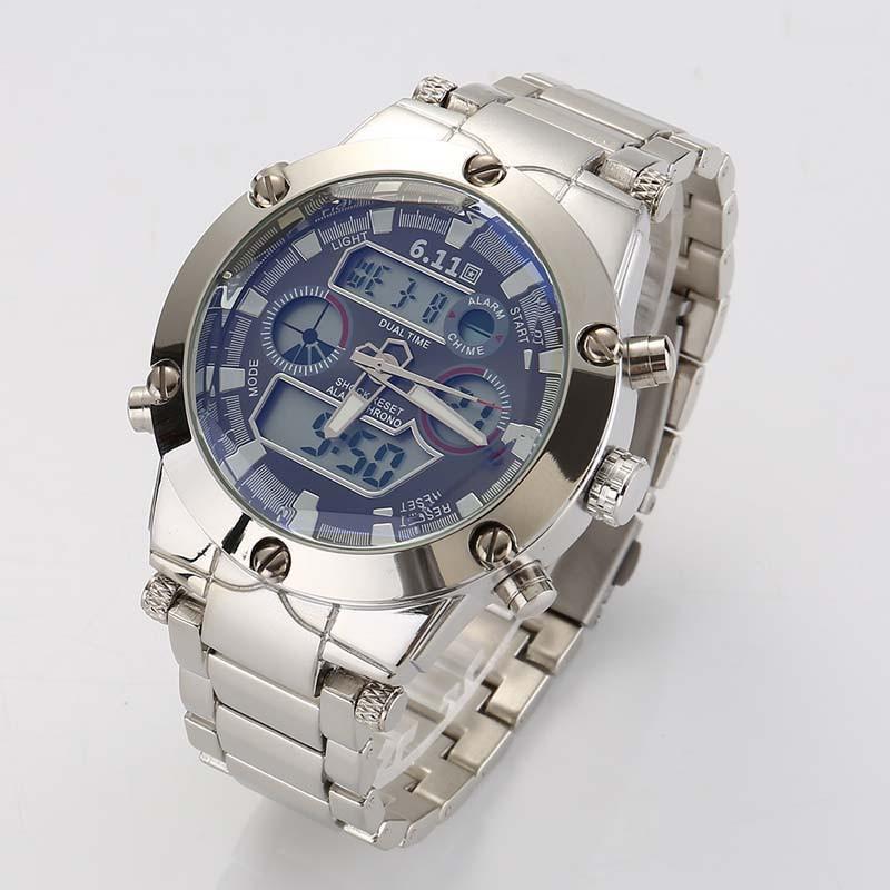 watch 6.11 (2)