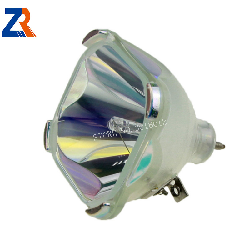 ZR Bare-Lamp Projector XL-2100 for Kf-60sx300/kf-60we610 Modle Hot-Sale Original