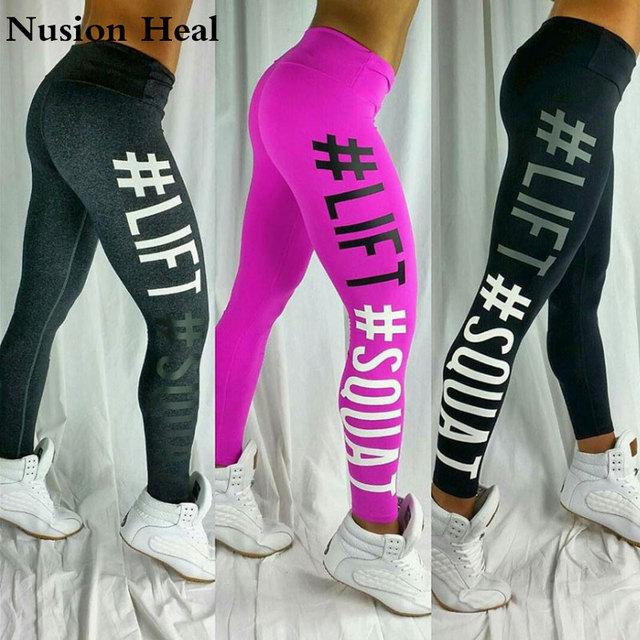 Tight  Seamless Yoga Sportswear For Women