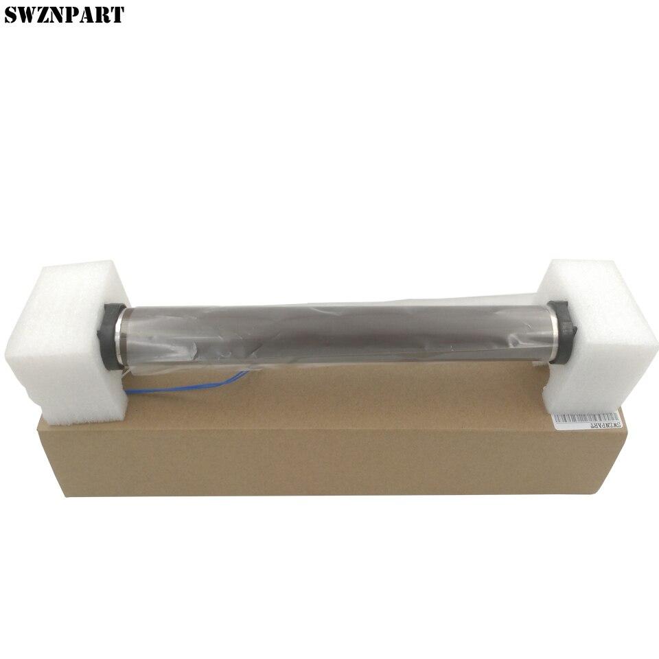 Fuser film assembly For HP M606 M604 M605 M604n M604dn M605n M606X RM2-6342 E6B67-67902 RM2-6308 E6B67-67901 цены