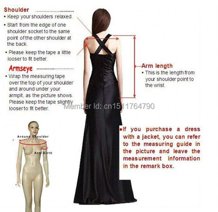 c9cd052a991 Classy Lace V neckline Cap Sleeve Sheath Wedding Guest Dress Elegant  Cocktail and Paryt Dress Fr Girl Knee Length CUstom Made-in Cocktail Dresses  from ...