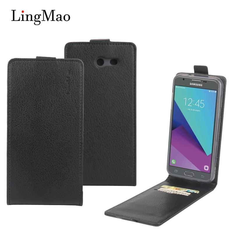 Flip Case For Samsung Galaxy A50 A70 S10 Plus S8 A40 A51 J2 Pro 2018 J1 Mini A3 A5 J1 J2 J3 J5 J7 2016 2017 A320 520 Prime Cover
