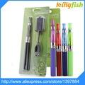 Ego CE4 e cigarro Kit CE4 atomizador 650 mah 900 mah 1100 mah eGo t cigarro eletrônico blister