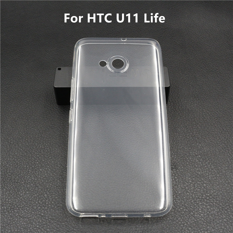 ᗐ Popular phone cases htc android and get free shipping