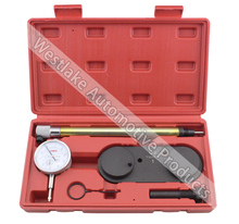 T10171  Timing Tool Set for VW Audi 1.4  1.4T 1.6 FSI – With Cauge