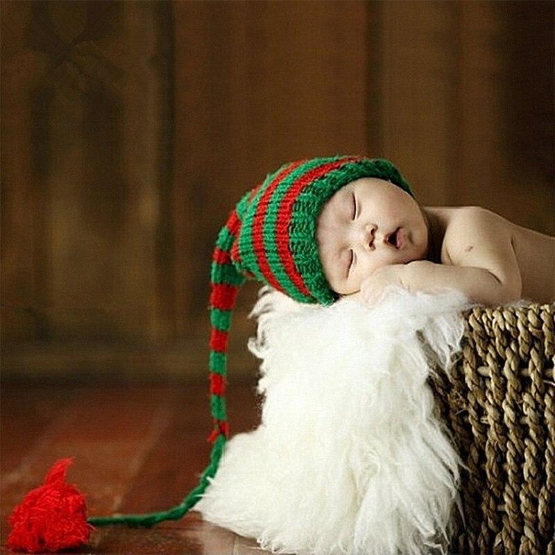 newborn photography props (2)