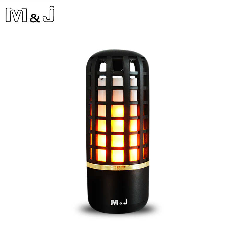 top 10 largest mp3 light list and get free shipping - bl9bmef4