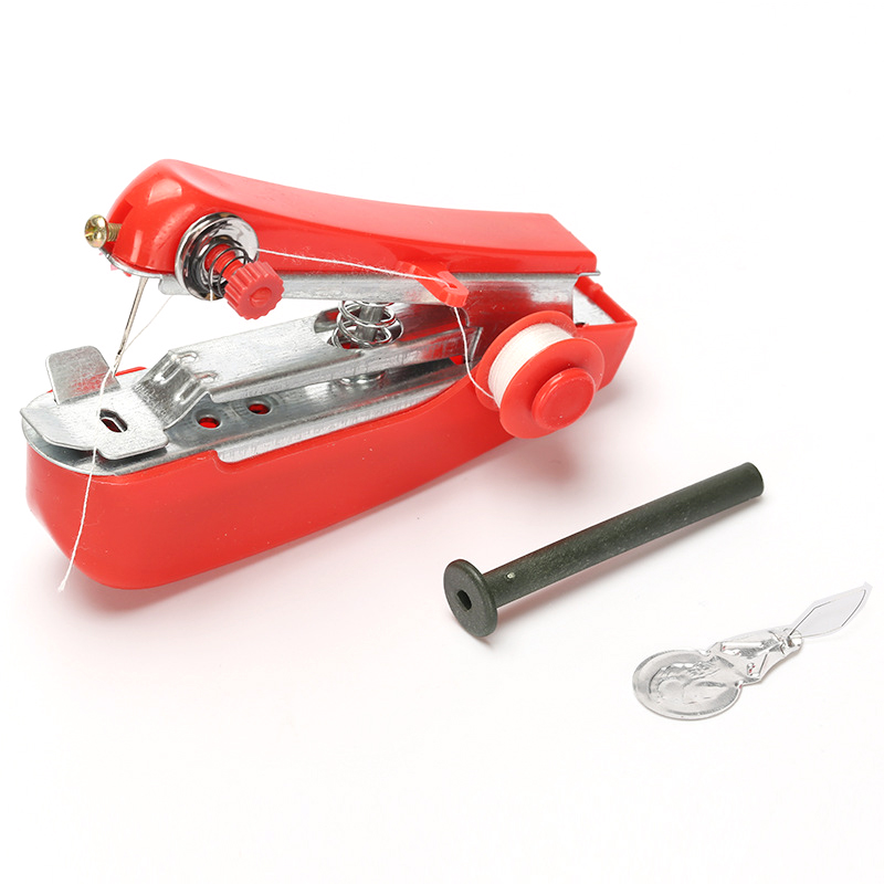 Aliexpress.com : Buy Useful Portable Mini Sewing Machines ...