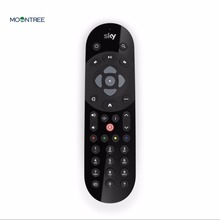 SKY Q 433mhz sensibo Replacement universal IR remote control for  box tv For Sky Broadcasting Company Set Top Box