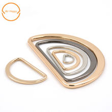 Металлическое соединительное кольцо типа d 20 шт/лот 15 мм/20