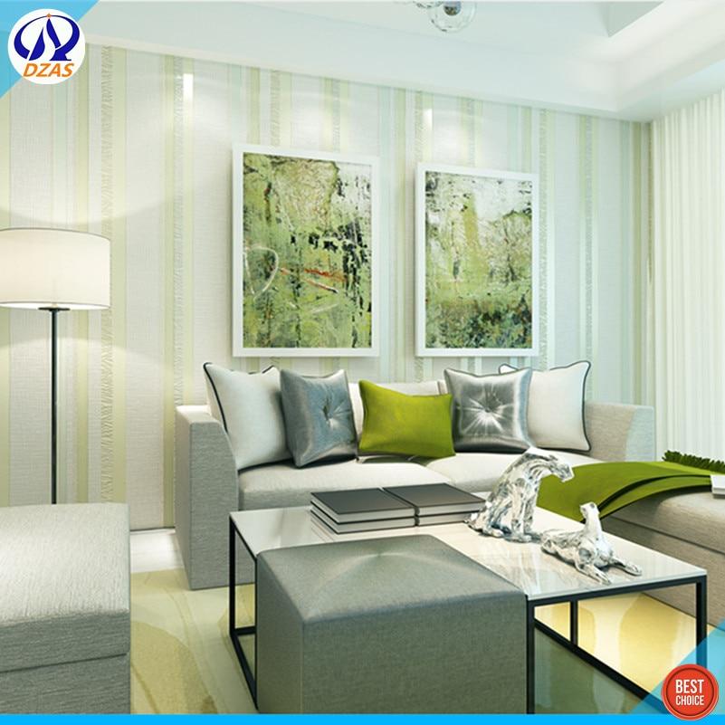 online kaufen großhandel coole schlafzimmer tapete aus china coole
