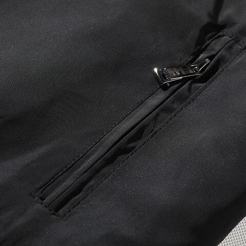 New brand Jackets Fashion Casual Loose Mens Jacket Sportswear Bomber high-grade gift clothes Dropshipping hot sale top Coats Karachi