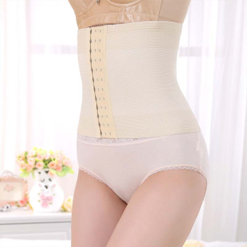 Postpartum Shapers Binding Pregnant Women Belt Maternity Girdle Postpartum Abdominal Postpartum Bandage Free Shipping Sale #1