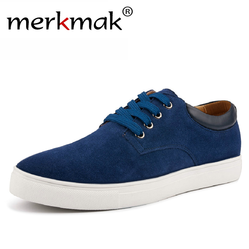 2018 Hot Sale Men Shoes Suede Leather Big Size High Quality Fashion Men's Casual Shoes European Style Mens Shoes Flats Oxfords china pocket guide