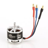 TomCat TC P 3510 KV980 12T Brushless Motor Skyload 30A Brushless ESC Combo Set for RC Fixed Wing Airplane Drone Helicopter
