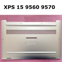 Buy dell xps 15 9560 and get free shipping on AliExpress com
