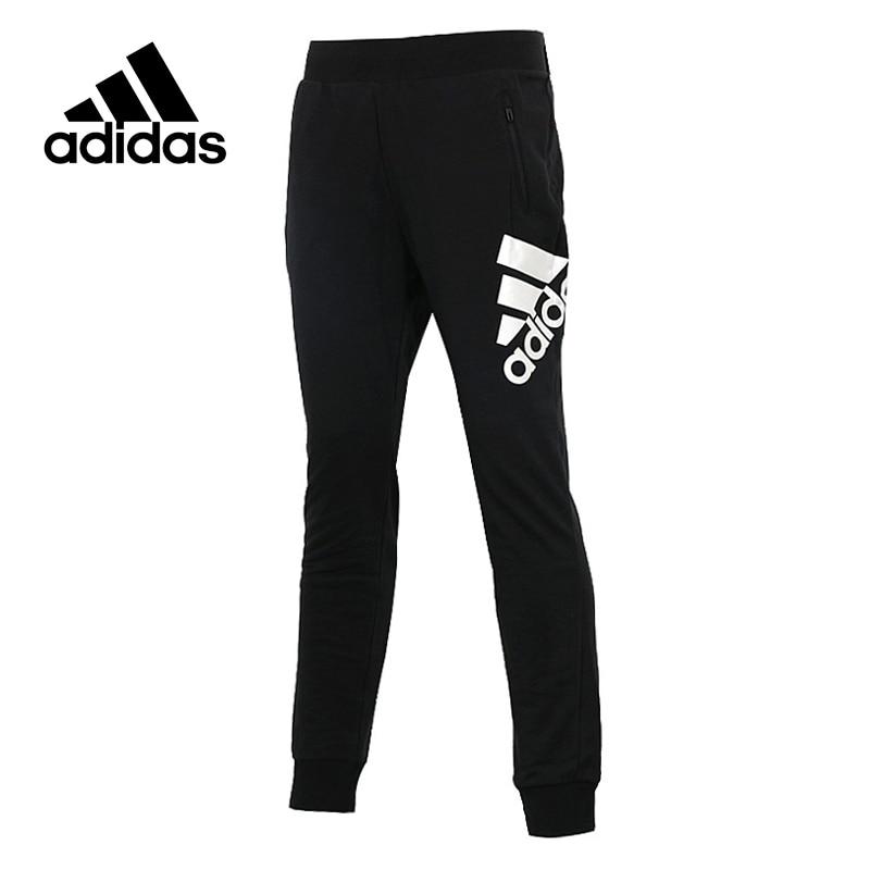 Adidas New Arrival Original CLIMALITE Womens Full Length Running Pants Sportswear AP5857