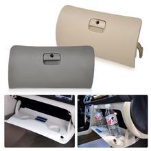 DWCX New Car Storage Glove Box Drawer Cover Lid 3B1857122F 06B129723J for VW Passat B5 1998 1999 2000 2001 2002 2003 2004 2005