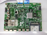Placa Mãe EAX65384003 47GB6500-CA (1.2) Para A Tela LC470DUH (FG) (P2)