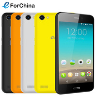 Geotel A9 Mobile Phone Android 6 0 1GB RAM 16GB ROM MT6580 Quad Core 1 3GHz
