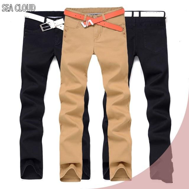 82 plus size 8xl 4xl 6xl 48 mens hiphop pants trousers cotton tops black blue jeans men brand famous brand dsq