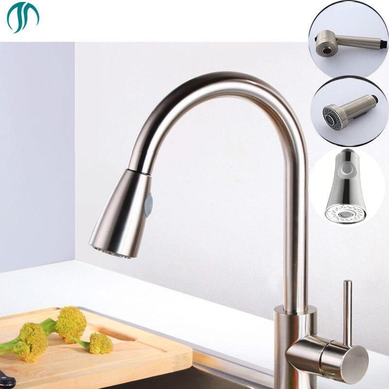 Tips Kitchen Faucet Aerator Water Saving Tap Vaporizador Sprayer and Bubbler Aerator Adapter Faucet Aerator Kitchen Accessories