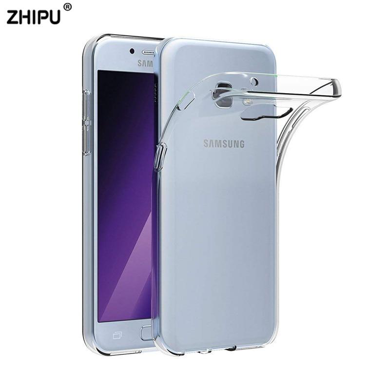화양연화 - Dead Leaves Samsung S10 Case